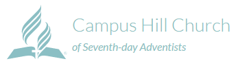 Campus Hill Church text messaging