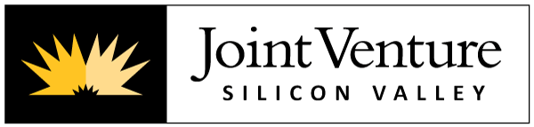 JVSV text messaging marketing campaigns
